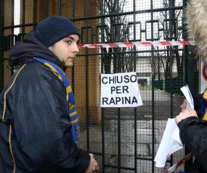 https://www.tp24.it/immagini_articoli/13-03-2015/1426245813-0-brusco-risveglio-in-europa-league-mentre-continua-l-agonia-del-parma.jpg