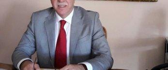 https://www.tp24.it/immagini_articoli/13-07-2020/1594663774-0-bavetta-dall-asp-di-trapani-a-italia-viva-in-senato-per-migliorare-la-nostra-sanita.jpg