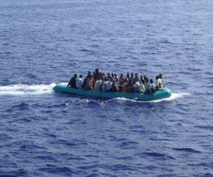 https://www.tp24.it/immagini_articoli/13-09-2020/1599948838-0-pantelleria-sono-sette-gli-sbarchi-di-immigrati-avvenuti-da-mercoledi-scorso.jpg