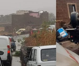 https://www.tp24.it/immagini_articoli/13-09-2021/1631522979-0-cosa-ci-dicono-i-morti-della-tragedia-di-pantelleria.jpg