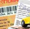 https://www.tp24.it/immagini_articoli/13-10-2020/1602605026-0-sicilia-esenzione-del-bollo-auto-per-chi-ha-un-reddito-nbsp-basso.jpg