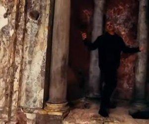 https://www.tp24.it/immagini_articoli/13-12-2020/1607881870-0-il-teatro-e-la-mia-chiesa-nuovo-singolo-di-giovanni-gulino-il-video-nbsp.jpg