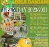 https://www.tp24.it/immagini_articoli/14-01-2021/1610629161-0-open-day-all-istituto-abele-damiani-di-marsala.jpg