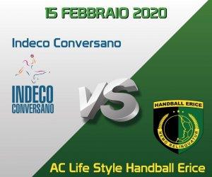https://www.tp24.it/immagini_articoli/14-02-2020/1581692774-0-pallamano-life-style-handball-erice-riparte-conversano.jpg