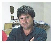 https://www.tp24.it/immagini_articoli/14-04-2021/1618385589-0-trapani-bocciata-la-proposta-di-misiliscemi.jpg