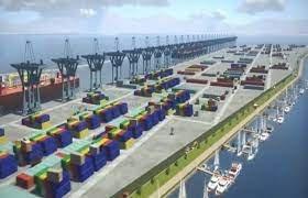 https://www.tp24.it/immagini_articoli/14-05-2021/1620993497-0-rapporto-eurispes-la-nbsp-sicilia-e-i-costi-economici-del-suo-nbsp-ritardo-infrastrutturale.jpg
