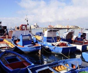 https://www.tp24.it/immagini_articoli/14-06-2021/1623684488-0-pesca-e-blue-economy-avviso-del-flag-trapanese-per-120-pescatori-per-ciclo-di-incontri.jpg