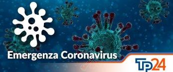 https://www.tp24.it/immagini_articoli/14-07-2020/1594685711-0-coronavirus-un-solo-positivo-in-sicilia-l-isola-tocca-quota-3100-infettati-totali-nbsp.jpg