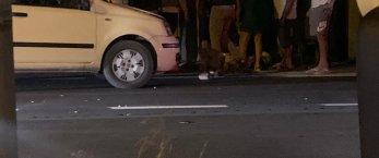 https://www.tp24.it/immagini_articoli/14-07-2020/1594705895-0-marsala-scontro-auto-scooter-vicino-al-delfino-ferita-una-ragazza.jpg