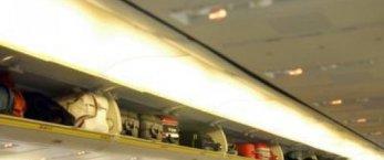 https://www.tp24.it/immagini_articoli/14-07-2020/1594709288-0-coronavirus-e-possibile-di-nuovo-portare-i-trolley-a-bordo-dell-aereo-nbsp.jpg