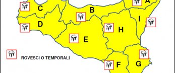 https://www.tp24.it/immagini_articoli/14-07-2020/1594709919-0-meteo-allerta-gialla-oggi-in-tutta-la-sicilia.png