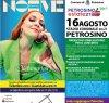 https://www.tp24.it/immagini_articoli/14-08-2021/1628969498-0-eventi-in-provincia-di-trapani-nbsp-noemi-a-petrosino-tozzi-a-partanna.jpg