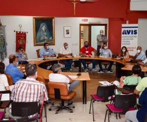 https://www.tp24.it/immagini_articoli/14-09-2020/1600048138-0-a-salaparuta-la-44-assemblea-dell-avis-provinciale.jpg