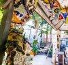 https://www.tp24.it/immagini_articoli/14-09-2020/1600090426-0-mazara-nbsp-la-casa-di-emmanuele-lombardo-un-museo-e-cantiere-artistico.jpg