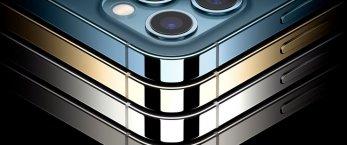 https://www.tp24.it/immagini_articoli/14-09-2021/1631607687-0-oggi-la-apple-presentera-i-nuovi-nbsp-iphone-13-nbsp.jpg