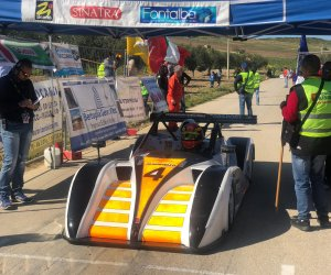 https://www.tp24.it/immagini_articoli/14-11-2020/1605360061-0-automobilismo-domenica-15-novembre-lo-slalom-del-satiro-a-mazara-del-vallo.jpg