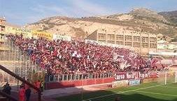 https://www.tp24.it/immagini_articoli/15-01-2021/1610700876-0-trapani-il-comune-in-campo-per-riportare-il-calcio-in-citta-nbsp.jpg