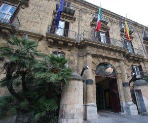 https://www.tp24.it/immagini_articoli/15-01-2021/1610707160-0-sicilia-definiti-gli-accordi-per-l-innovazione-28-progetti-per-228-milioni-di-euro.jpg