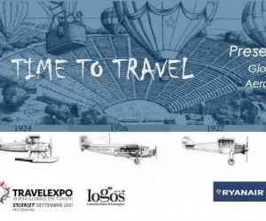 https://www.tp24.it/immagini_articoli/15-05-2021/1621074674-0-aeroporto-di-trapani-birgi-giovedi-20-maggio-workshop-in-presenza-con-gli-operatori-turistici-e-compagnie-aeree.jpg