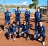 https://www.tp24.it/immagini_articoli/15-06-2021/1623771136-0-tennis-il-sunshine-biotrading-si-aggiudica-l-andata-del-playoff-nbsp-per-la-promozione-in-serie-c-nbsp.jpg