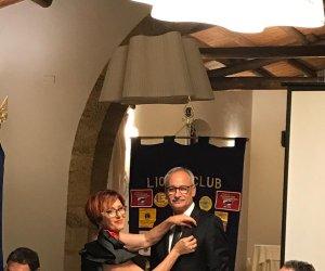 https://www.tp24.it/immagini_articoli/15-07-2019/1563174896-0-vito-signorello-presidente-lions-club-castelvetrano.jpg