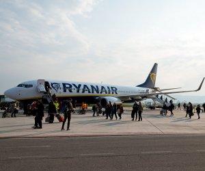 https://www.tp24.it/immagini_articoli/15-07-2021/1626347566-0-per-tutto-l-anno-non-si-paga-addizionale-all-aeroporto-di-birgi-nbsp.jpg