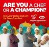 https://www.tp24.it/immagini_articoli/15-07-2021/1626375848-0-cous-cous-fest-4-chef-nbsp-siciliani-selezionati-per-il-campionato-italiano.png