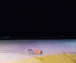 https://www.tp24.it/immagini_articoli/15-08-2020/1597455714-0-ferragosto-2020-le-spiagge-deserte-tutti-gli-appelli-e-nbsp-le-ordinanze-nbsp-nei-comuni-nbsp-trapanesi.jpg