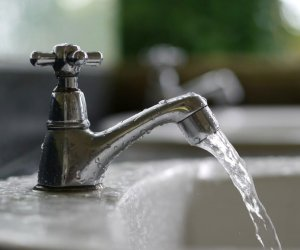https://www.tp24.it/immagini_articoli/15-09-2021/1631716799-0-la-provincia-di-trapani-tra-le-ultime-nel-risparmio-dell-acqua-in-italia.jpg