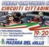https://www.tp24.it/immagini_articoli/15-10-2019/1571150033-0-kart-ottobre-finale-campionato-italiano-circuiti-cittadini.jpg