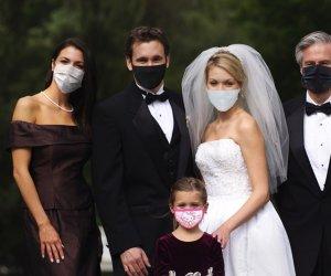 https://www.tp24.it/immagini_articoli/15-10-2020/1602794527-0-coronavirus-l-industria-dei-matrimoni-rischia-il-fallimento-nbsp.jpg