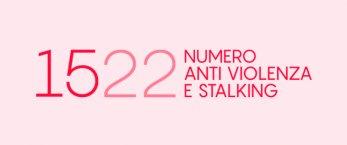 https://www.tp24.it/immagini_articoli/15-10-2021/1634331979-0-numero-verde-contro-la-violenza-sulle-donne-mozioni-pd-in-diversi-comuni-trapanesi.png