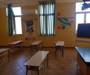 https://www.tp24.it/immagini_articoli/16-01-2020/1579194428-0-campobello-installati-climatizzatori-istituti-scolastici-livatino-amici.jpg