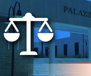 https://www.tp24.it/immagini_articoli/16-01-2021/1610778604-0-mafia-processo-anno-zero-scommesse-on-line-e-incendi-al-centro-dell-udienza.jpg