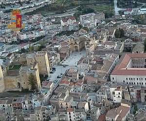 https://www.tp24.it/immagini_articoli/16-01-2021/1610788321-0-mafia-a-calatafimi-scarcerato-fanara-era-stato-arrestato-nell-operazione-ruina.jpg