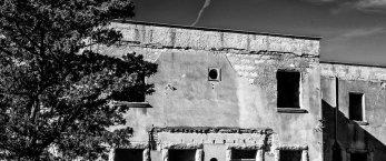 https://www.tp24.it/immagini_articoli/16-01-2021/1610806768-0-marsala-la-band-il-castello-delle-uova-pubblica-il-cd-nbsp-nbsp-l-enigma-del-capitale.jpg