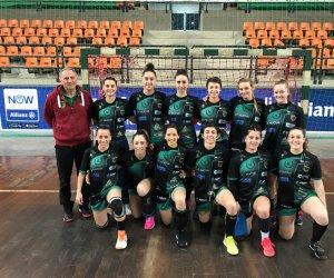 https://www.tp24.it/immagini_articoli/16-02-2020/1581851048-0-pallamano-life-style-handball-erice-impone-anche-casa-conversano.jpg