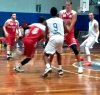 https://www.tp24.it/immagini_articoli/16-02-2020/1581853963-0-basket-pallacanestro-marsala-vince-scontro-diretto-minibasket-milazzo.jpg