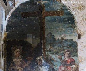 https://www.tp24.it/immagini_articoli/16-04-2020/1587044976-0-trapani-agora-prosegue-restauro-dipinto-cappella-mortificazione.jpg