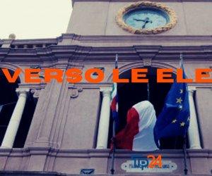 https://www.tp24.it/immagini_articoli/16-09-2020/1600209622-0-elezioni-a-marsala-di-girolamo-presenta-i-suoi-candidati-grillo-tira-dentro-ombra.png