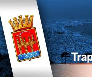 https://www.tp24.it/immagini_articoli/16-09-2020/1600243178-0-trapani-il-nbsp-distretto-sociosanitario-d50-impegnera-950-percettori-del-reddito-di-cittadinanza-nei-puc.jpg