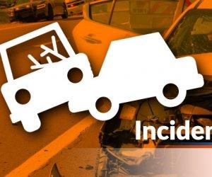 https://www.tp24.it/immagini_articoli/16-09-2020/1600261734-0-incidente-sulla-palermo-mazara-auto-si-schianta-contro-un-carro-attrezzi-nbsp.jpg