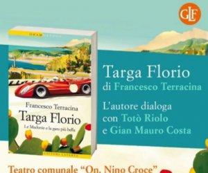 https://www.tp24.it/immagini_articoli/16-09-2021/1631784135-0-valderice-oggi-la-presentazione-del-libro-targa-florio.jpg