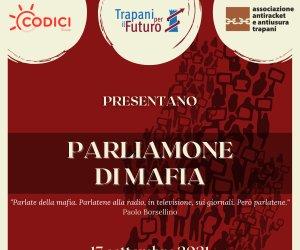 https://www.tp24.it/immagini_articoli/16-09-2021/1631822924-0-trapani-questa-sera-a-chiostro-di-san-domenico-l-evento-parliamone-di-mafia.png