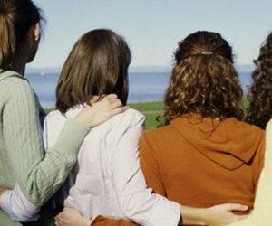 https://www.tp24.it/immagini_articoli/16-10-2020/1602815170-0-la-donna-libera-di-scegliere-e-di-autodeterminarsi.jpg