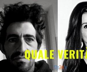 https://www.tp24.it/immagini_articoli/17-03-2020/1584409189-0-omicidio-nicoletta-processi-buffa-bonetta-quale-verita.jpg