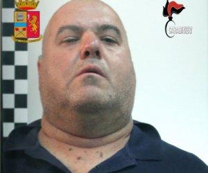 https://www.tp24.it/immagini_articoli/17-03-2020/1584436856-0-mafia-belice-salta-processo-mimmo-scimonelli.jpg