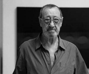https://www.tp24.it/immagini_articoli/17-03-2021/1615963300-0-muore-di-covid-turi-simeti-il-famoso-artista-di-alcamo.jpg