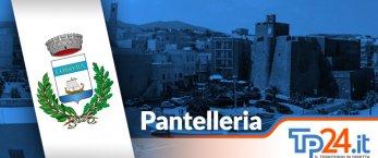 https://www.tp24.it/immagini_articoli/17-04-2021/1618650335-0-pantelleria-il-caso-della-tettoia-abusiva-della-madre-del-sindaco-nbsp.jpg