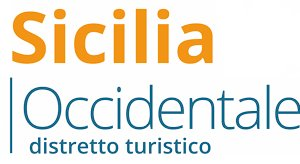 https://www.tp24.it/immagini_articoli/17-07-2020/1594981493-0-cerchi-il-sito-del-distretto-turistico-della-provincia-di-trapani-ecco-cosa-ti-spunta-nbsp.png